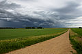 Storm on the Plains (6059007492).jpg
