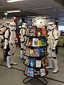 Stormtroopers på Odense Centralbibliotek.JPG