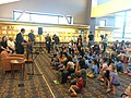 Story Time with Mayor Sam Liccardo and Councilmember Johnny Khamis (19598050619).jpg