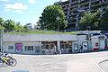 Stovner stasjon Oslo (wasielgallery 1).jpg