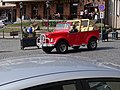 Straßenansicht Tiflis 31.jpg