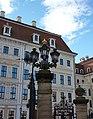 Straßenlaterne vor dem Taschenbergpalais (1291).jpg