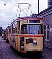 Strab Brem 1963 803 3 Gröpelingen Depot.jpg