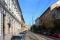 Strada Gheorghe Doja, Timisoara.jpg