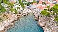 Strand Suluci in Dubrovnik, Kroatien (48613030646).jpg