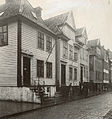 Strandgaten 156-158-160-162, Hordaland - Riksantikvaren-T248 02 0404.jpg