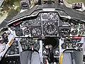 Strarfighter Cockpit (3926872878).jpg