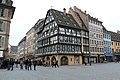 Strasbourg (8398075563).jpg