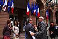 Strasbourg Hôtel de Ville Roland Ries reçoit Thierry Repentin 16 avril 2013 01.jpg