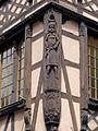 Strasbourg rSaumon 4b1.JPG