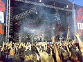 Stratovarius at Tuska 2007.jpg