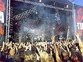 Stratovarius at Tuska 2007.jpg