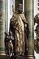 Straubing, Karmelitenkirche 009.JPG