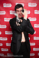Streamy Awards Photo 1287 (4513948662).jpg
