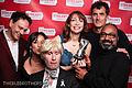 Streamy Awards Photo 1345 (4513299887).jpg