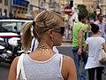Street Parade Vienna.jpg