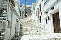 Street in Apeiranthos, Naxos, 101910.jpg