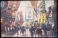 Street scene in Shanghai, Shanghai Shi, China, ca.1900-1919 (IMP-YDS-RG008-358-0008-0086).jpg
