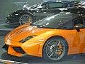 Streetcarl Lamborghini Gallardo (6193210555).jpg