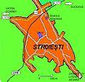 Stroiesti map2.jpg