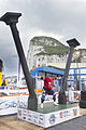 Strongman Champions League in Gibraltar 61.jpg