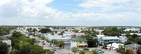 StuartFlorida-skyline.jpg