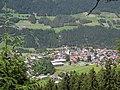 Stubai-Kapellenweg-Blick-2.jpg