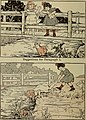 Studies in English; work and play with language (1917) (14772126245).jpg
