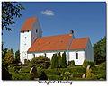 Studsgård kirke (Herning).JPG