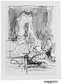 Study for 'The Bride at Her Toilet on the Day of Her Wedding' MET 4695.jpg