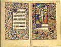 Stundenbuch Marguerite de Foix1.JPG