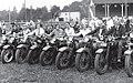 Sturgis History 1938.jpg