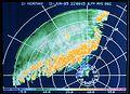 Sturmfront auf Doppler-Radar-Schirm.jpg