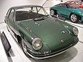 Stuttgart Jul 2012 16 (Porsche Museum - 1959 Porsche Typ 754 T7).JPG