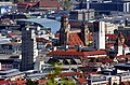 Stuttgart Mitte.jpg