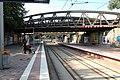 Stuttgart Nordbahnhof 2011-by-RaBoe 23.jpg