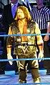Styles WWEChampion2016.jpg