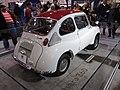 Subaru 363 Toronto Auto Show.jpg