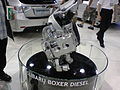 Subaru Boxer Diesel Engine - Flickr - Alan D.jpg