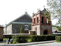 Subate Roman Catholic Church.jpg