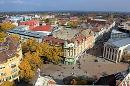 Subotica Town Hall View 2.jpg