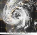 Subtropical Storm Andrea (2007).PNG