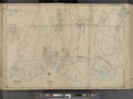 Suffolk County, V. 1, Double Page Plate No. 2 (Map bounded by Town of Smithtown, Bohemia, Nicolls Bay, Great South Bay, Town of Babylon) NYPL2055458.tiff