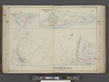 Suffolk County, V. 2, Double Page Plate No. 7 (Map bounded by Plum Island, Yaphank) NYPL2055495.tiff