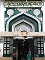 Sufi Hazrath Khwaja Banda Nawaz(RA).JPG