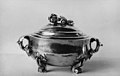 Sugar bowl MET sf22.163.2ab.jpg