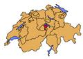Suisse-nidwald.png
