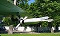 Sukhoi Su-27 2008 G19.jpg