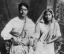sukumar roy biography in bengali version