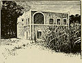 Sultan's Guest House at Lahej.jpg
